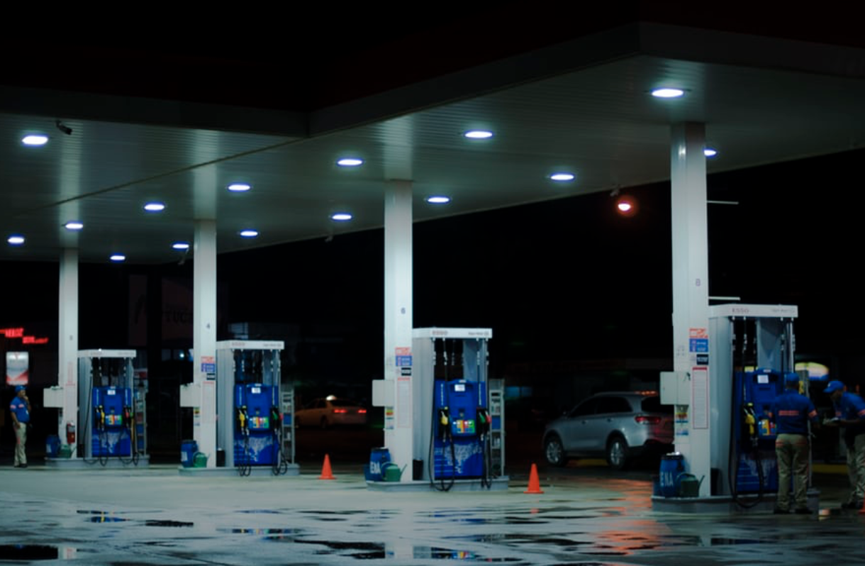 Which Type of Gasoline is Right For You?